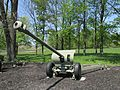 105 Howitzer 2016-05-06 019.jpg