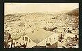 108. (skyline) Guanajuato, Mexico (14509629663).jpg