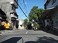 1089Roads Payatas Bagong Silangan Quezon City Landmarks 22.jpg