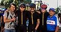10 Etapa-Vuelta a Colombia 2018-Team Illuminate.jpg