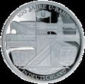 10 Euro Gedenkmünze-100 Jahre U-Bahn in Deutschland-(Bildseite).png