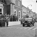 10 jarig bestaan infanterieschool in Harderwijk, Bestanddeelnr 909-3809.jpg