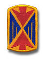 10th ADA Bde patch.jpg