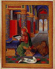 Heures Sforza