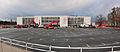 11-12-05-abrisz-deutschlandhalle-by-RalfR-05.jpg