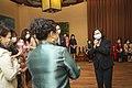 11.02 總統接見「世界華人工商婦女企管協會訪問團」 (50557538511).jpg