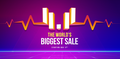 11.11 Sale 2020.png