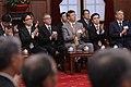 11.20 總統接見「第32屆中日工程技術研討會」日本代表團 (26761762829).jpg