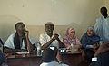 110407 Mauritanian activists push for action on slavery - الناشطون الموريتانيون يطالبون بإجراءات ضد العبودية - (5706899229).jpg