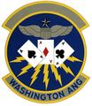 111 Air Support Operations Sq emblem.png