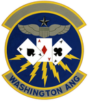 111 Air Support Operations Sq emblem.png