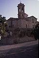 113Zypern Pano Paphos Panagia Theoskepasti (14042901656).jpg
