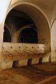 113 Castell de Figueres.JPG