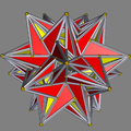 11th icosahedron.png
