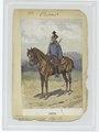 12' Hul Reg, 1900 (NYPL b14896507-91803).tiff