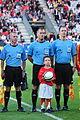 12-06-05-aut-rom-freundschaftsspiel-468.jpg
