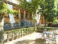 12-09-11-moorbad-freienwalde-10.jpg