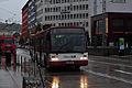 12-11-02-bus-am-bahnhof-salzburg-by-RalfR-56.jpg