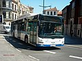 120 ST - Flickr - antoniovera1.jpg
