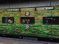 12267 Duronto Express.jpg