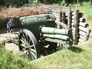 122mm model 09 37 hameenlinna 6.jpg