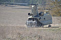 12th Combat Aviation Brigade Mission Rehearsal Exercise 140330-A-DI345-012.jpg
