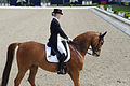 13-04-21-Horses-and-Dreams-Fabienne-Lütkemeier (4 von 30).jpg