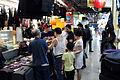 13-08-11-hongkong-chungking-mansions-13.jpg