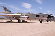 130361 Douglas YEA-3A Skywarrior U.S. Navy (8747625322).jpg