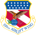 130th Airlift Wing.png