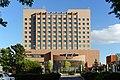 131012 Hotel Nikko Northland Obihiro Hokkaido Japan02s3.jpg