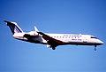 133am - Brit Air Canadair RJ100ER; F-GJRP@ZRH;20.06.2001 (5669672234).jpg