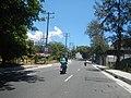 137Barangays of Antipolo City 24.jpg