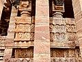 13th century Ramappa temple, Rudresvara, Palampet Telangana India - 31.jpg