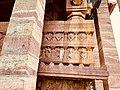 13th century Ramappa temple, Rudresvara, Palampet Telangana India - 34.jpg
