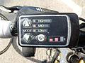 14-01-24-на велосипеде в Пальма-RalfR-DSCN1256-07.jpg