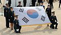 14. 3. 6 2014 합동임관식(Commissioning Ceremony) (12983018774).jpg