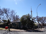 143 Fulham Road, Brixton, Johannesburg, South Africa.JPG