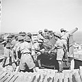 14th Regiment Coast Battery, Royal Artillery, Haifa.-ZKlugerPhotos-00132h2-090717068512384e.jpg
