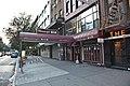 14th Street - Lower West, Manhattan, New York, New York (3879206117).jpg