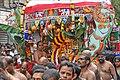 15ème Fête de Ganesh (4939318914).jpg
