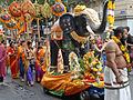 15ème Fête de Ganesh (4939320380).jpg