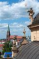 15-06-07-Schweriner-Schloß-RalfR-n3s 7782.jpg