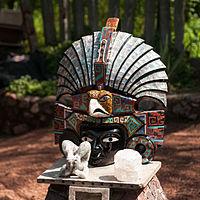 15-07-20-Souvenierladen-in-Teotihuacan-RalfR-N3S 9370.jpg
