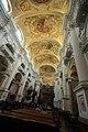 15.8.16 2 Sankt Florian 050 (28915485742).jpg