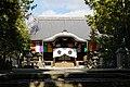 150124 Chishakuin Kyoto Japan08s5.jpg