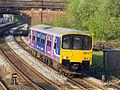 150133 Castleton East Junction (1).jpg