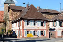 150405-Siebeldingen-02.jpg
