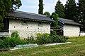 150921 Todoroki-ke Azumino Nagano pref Japan05n.jpg