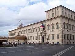 150PalazzoQuirinale.JPG
